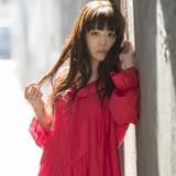 井口裕香、アニメ「ダンまち」4月放送開始の外伝で再びオープニング主題歌担当
