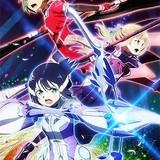 「結城友奈は勇者である」劇場版3章サブタイトルと公開日、主題歌発表 TVアニメ2期は10月放送開始