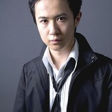 杉田智和、「キンプリ」の新作映画「PRIDE the HERO」で最強のアイドルに