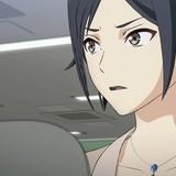 夏目律(CV:伊藤静)