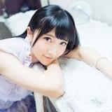 山崎エリイ、4月19日に1stシングル カップリング曲で作詞に初挑戦