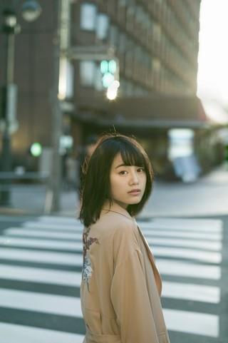 伊藤美来、5月3日に2ndシングル発売 「武装少女マキャヴェリズム」OP主題歌