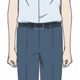坂上央介 (CV:井口祐一)