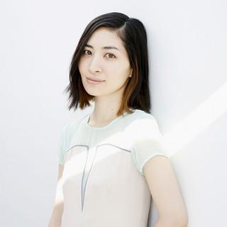 坂本真綾、厳島神社・高舞台で2度目のライブ決定 雨天の前回から2年ぶり