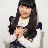 ソロデビューの東山奈央が語る、これから 「みんなが笑顔になれるようなアーティストになっていきたい」