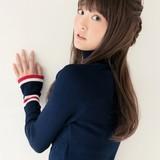 久保ユリカ、1stアルバムを5月10日リリース 奈良&東京でバースデーライブも開催決定