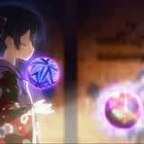 「プリズマ☆イリヤ」劇場版が今夏公開!
