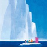 【週末興行ランキング】「映画ドラえもん」シリーズ累計興収400億円、「この世界の片隅に」は25億円突破!