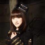 新谷良子、6月に3rdミニアルバム発売 9月には出身地・石川県を訪れるライブツアー開催