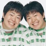 「アニソンフィットネス」決起イベント開催決定!アニメ好き双子芸人「ザ・たっち」出演