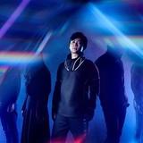 「MYTH&ROID」1stアルバム収録曲が決定!「Re:ゼロ」ほかアニメ主題歌多数