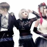 Hulu配信アニメ「ソウタイセカイ」主題歌はクリエイティブユニット「REOL」の楽曲に