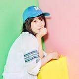 内田真礼、5thシングルが6月21日発売!カップリングで上坂すみれとコラボレーション