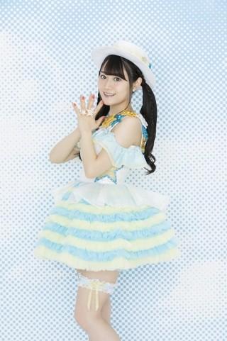小倉唯、2ndアルバムを7月リリース!「徒然チルドレン」ED主題歌ほか新曲も満載
