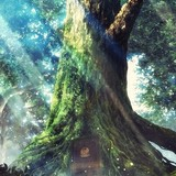 今夏放送TVアニメ「異世界食堂」に諏訪部順一&上坂すみれの出演が決定!