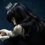 Aimer初のベストアルバム発売記念で、梶裕貴&花澤香菜出演のラジオドラマが放送決定!