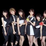 「AKIBA'S FESTIVAL」にi☆Risの参加が決定