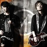 「バチカン奇跡調査官」OP主題歌をSCREEN modeが担当 7月26日シングルリリース