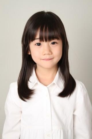 「すかすか」第5話に小学生声優・岡田日花里が出演