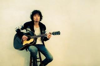 斉藤和義、「夜明け告げるルーのうた」主題歌は「曲に呼ばれるように出てきた部分がある」