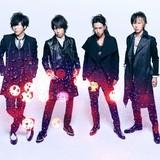 TVアニメ「将国のアルタイル」7月7日スタート!OP曲は「シド」の新曲に決定