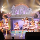 i☆Ris、結成5周年記念ライブ開催発表!3rdツアー東京公演では新ユニット「澁若山」誕生