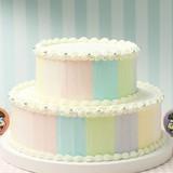 5月24日は6つ子の誕生日!