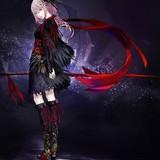 EGOIST、「Fate/Apocrypha」OP主題歌を8月リリース 7月にツアーもスタート