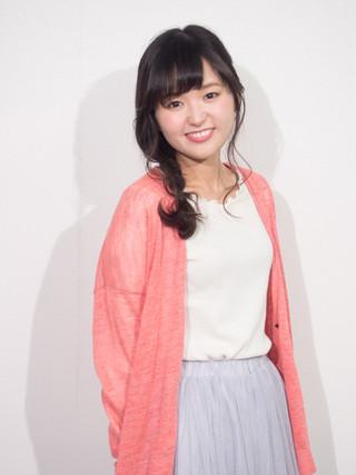 「アリスと蔵六」主人公・樫村紗名役の大和田仁美に聞く、紗名という役のアンバランスな難しさ