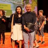 「夜明け告げるルーのうた」仏アヌシー映画祭で最高賞!日本映画22年ぶりの快挙