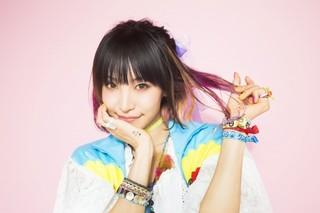 「僕のヒーローアカデミア」新ED主題歌はLiSA 「だってアタシのヒーロー。」8月2日発売