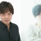 劇場版「はいからさんが通る」追加キャストに櫻井孝宏、中井和哉、梶裕貴、瀬戸麻沙美ら