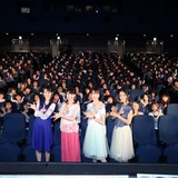 「美少女戦士セーラームーンCrystal」第4期デッド・ムーン編、劇場版前後編で製作決定!
