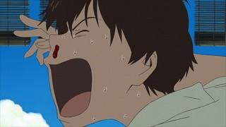 細田守監督作「サマーウォーズ」、8月18日の「金曜ロードSHOW!」で地上波放送