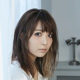 May'n、約4年ぶりの5thアルバム「PEACE of SMILE」10月18日リリース決定