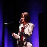 フルボイスで戦いの軌跡を振り返りながら「FGO Fes.」閉幕 坂本真綾による主題歌ライブも
