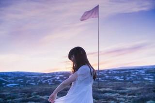 Aimer、「劇場版 Fate/stay night」主題歌ほかトリプルA面の13thシングル発売決定