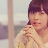水瀬いのりの4thシングル「アイマイモコ」MV公開 自身出演のアニメ「徒然チルドレン」主題歌