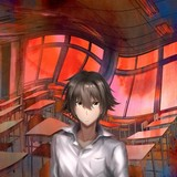 「王様ゲーム」テレビアニメ化!主人公・伸明役の宮野真守ほか48人の豪華声優陣集結