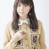 竹達彩奈、デビュー5周年記念ベストアルバム「apple feuille」11月29日リリース