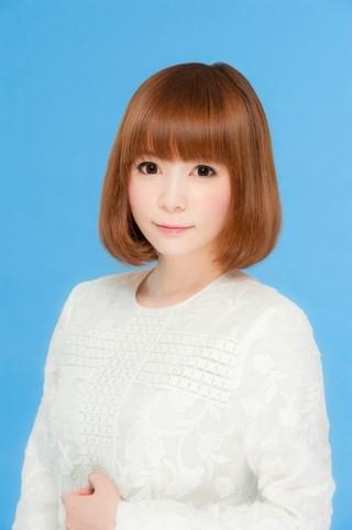 「魔法陣グルグル」第2クールED主題歌でTECHNOBOYSと中川翔子がコラボ!