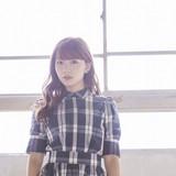 三森すずこ「結城友奈は勇者である」第2期主題歌ジャケット写真&視聴動画公開