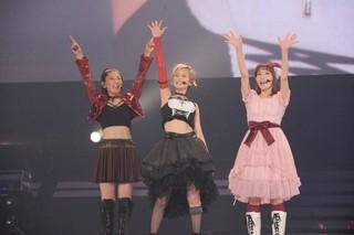 「アニサマ2017」1日目、SOS団が11年ぶりに「アニサマ」で熱唱