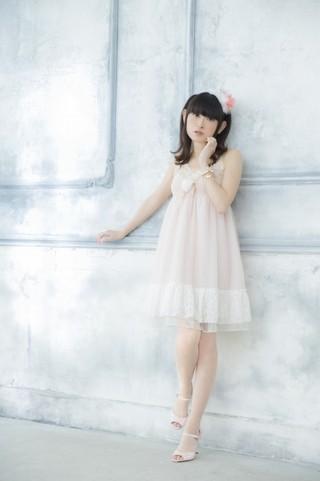 田村ゆかり、新レーベル第1弾作品でミニアルバムを10月25日リリース