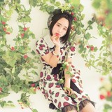悠木碧の第1弾シングル「永遠ラビリンス」11月1日発売 「僕の彼女がマジメ過ぎるしょびっちな件」OP主題歌に起用