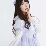 「いぬやしき」に上坂すみれ&諸星すみれ出演!ED主題歌はバンド「クアイフ」のメジャーデビュー曲