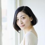 坂本真綾、約20年ぶり「カードキャプターさくら」主題歌!作曲は「いきものがかり」水野良樹