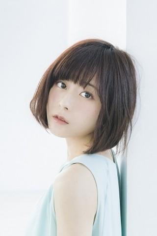 バーチャルアニメ「One Room」第2期決定!高橋李依&水瀬いのり演じる新キャラが登場