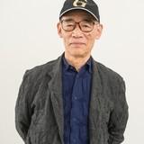 「アニ玉祭」で富野由悠季監督がアニメツーリズムを語る基調講演に登壇