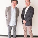「この世界の片隅に」片渕須直監督 「マチ★アソビ」イベントで「キャラクターに宿る存在感」を語る